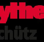 raytheon-anschuetz-logo_360x260