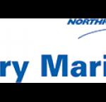 sperry-marine_360x260