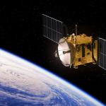 Newspace_satellite_18_June_2019.5d0919ce838ab